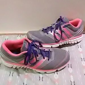 Adidas Run Strong Shoes